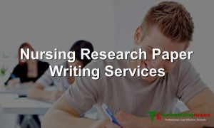 nursing-research-paper-writing-services