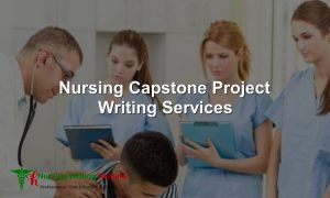 Best Capstone Project Writing Services Online